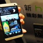 htc-unveils-new-flagship-smartphone-htc-one