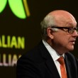 George-Brandis-at-Australian-Digital-Alliance