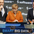 smart-big-data-merkel-cameron