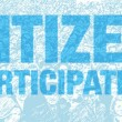 citizen-participation