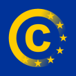 flag_of_copyright_europe