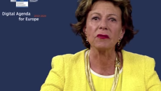 video immagine Neelie Kroes