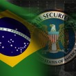 Brazil-NSA-Spyingbrazil-and-germany-team-up-in-un-for-resolution-to-condemn-nsa-surveillance