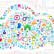 UK-Business-Internet-of-Things