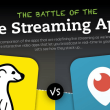 The-Battle-of-the-Live-Streaming-Apps