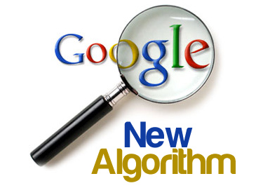 googles_new_algorithm_changes_to_search_results_nepali_sites_affecting_search_result