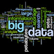 big-data-sicurezza (1)