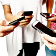 mobile_customer_experience-1