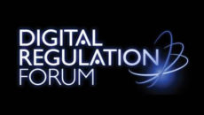 digital-regulation-forum