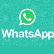 whatsapp-promo