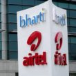 bharti airtel office vasant kunj ;10/08/2012;new delhi;photo:pradeep gaur/mint