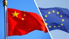 Eu-China_CAI_deal
